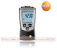 Testo 460 Rotate Speed Measuring Instrument Tester Digital RPM Tachometer!!! BRAND NEW!!! FREE SHIPPING!!!