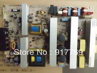PSPU-J703A B eay41400101 EAY43521401 2300KEG025B-F pdp power