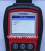 [Autel Distributor]Wholesale Autel  Super Scan Tool VAG505+Free shipping