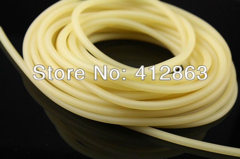 Free shipping Elastic rubber band slingshot 3050-Y,Multiple use,no any joints,,wholesale,looking for agent,factory wholesale(China (Mainland))