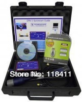 Original genuine Dearborn Protocol Adapter 5 CNH DPA5 with EST 7.8 VERSION for new holland CNH DIAGNOSTIC TOOLS in stock