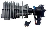 Haldex condensor OE No.41210029 Consep 24V Condenser Separator