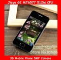 "RAM 512M JIAYU G2/JY G2 mtk6577 dual core Android 4.0, 3G Smartphone, ROM 4GB,4.0"" IPS Capacitive,5MP Camera"