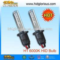 2pcs 12V 35w  H1 H3 H7 H8 H9 H10 H11 9005 9006 HID xenon bulb 4300K 5000K 6000K ,2pcs h1 9-16v 35w 4300k