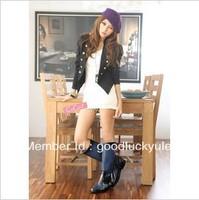 free shipping,2013 fashion Japan COCONI riding boots,waterproof women wellies boots,women rainboots
