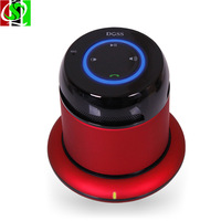 HOT Sell Mini DOSS DS1168 Mini Speaker for iPad & Android  Bluetooth Bass-reflex Portable Speaker