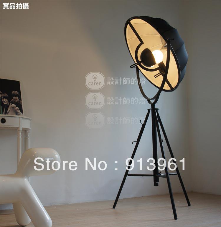 Lampes fortuny achetez des lots petit prix lampes fortuny en provenance de - Lampadaire style loft ...