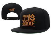 2014 New Style! Free Shipping! Money Team Snapback,Hip-pop, Street Dancig, Skateboard, DJ  Caps.
