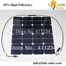wholesale pv solar panel