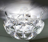 Hot Selling Wholesale Modern Luceplan Hope Ceiling lamp Chandelier(65cm)