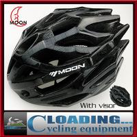2014 brand new 55-61cm size m L men women road bike cycling helmet unisex adult mtb head gear casque ultralight bike accessories