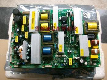100% brand -new  LJ44-00092C YD07 power  board      Samsung S42SD power board