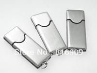 Free Shipping Full Capacity USB Flash Pen Drive Metal Made Quality Guaranteed