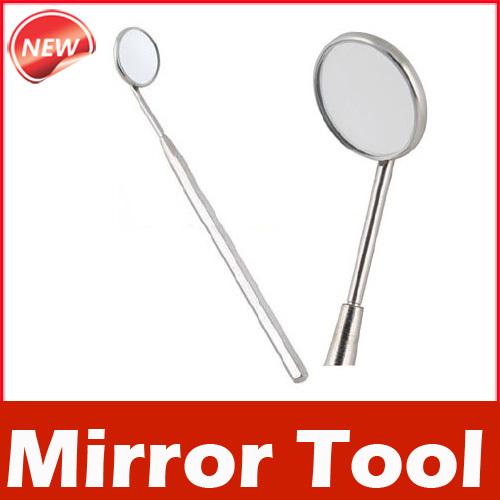Miroir dentaire promotion achetez des miroir dentaire for Miroir de dentiste