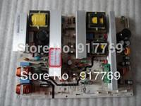 SAMSUNG POWER BOARD BN44-00222A BN44-00237A WF3.5 Rev1.1