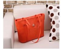 2013  new style leather bags,woman bag,  fashional  handbags 2013 free shipping.