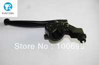 left cluth brake lever for motorcycleand dirt bike /ATV parts