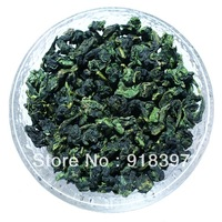Free Shipping 250g Milk Oolong Tea+250g Tieguanyin Oolong Tea+Blooming Tea Gift+FREE SHIPPING