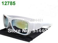 new vintage nerd sun glasses for men womens designer sunglasses with box mens polarized brand clear shades glass