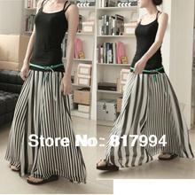 wholesale stylish long skirts