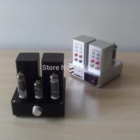 MINI APPJ EL84+12AX7B Tube Integrated Audio Amp (original miniwatt N3) 1PC