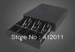 Ladeblok koop goedkope ladeblok loten van chinese ladeblok leveranciers op - Kleine ijdelheid eenheid ...