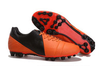 cheap CTR360 Maestri III AG Artificial Ground free shipping out door soccer shoes Cesc Fabregas Andres Iniesta Soccer Cleats
