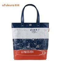 Fashion ufukuro bags artistic woman bag wholesale top selling women s handbags fashion
