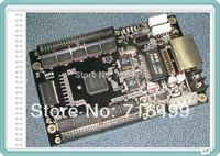 ZQ Full color LED receive card S81S1001 or ZQ-V8-RV01