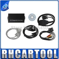 2014 M-Benz Carsoft 7.4 Multiplexer MCU controlled Interface ECU Chip Tuning Tool Professional