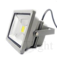 Free Fedex shipping 10W 20W 30W led flood light  COB outdoor waterproof IP65 AD wall washer mining landscape spot lamp light