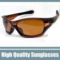 brand o luxury glasses PITBULL eyeglass frames designer polarized sunglasses male eyewear sport glasses with box manulal HOT