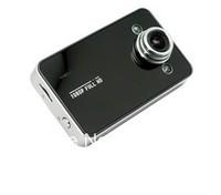 Vehicle-mounted hard disk video recorder
