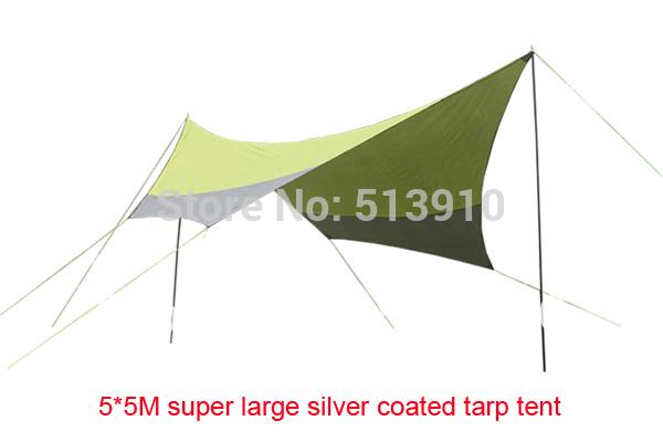 Perfect Tent Tarp Shade 600 x 400 · 68 kB · jpeg