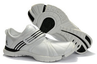brand new Octopus running shoes lightweight breathable  size 36-40