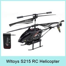 wholesale radio control helicopter