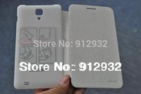 100% original case, back cover for star n9000 i9220 mtk6575, star n9770 mtk6577, free shipping!