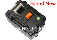 Free Shipping Brand New Makita 18v 3000mAh BL1830 Li-ion Battery Pack