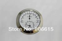 Thermometer / Hygrometer humidometer / Analysis Instruments / succulometer / moisture meter / moisture tester