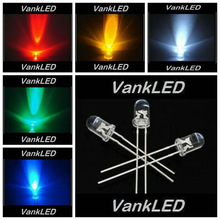 led diode price