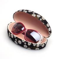 Free shipping women eyewear sunglasses fashion sunglass cheap eyewear glasses purple Red IN STOICK (8049)