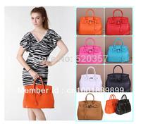 Hot Celebrity Girl Faux designer handbags high quality Leather Women Handbag designer brand, free shipping, wholesale