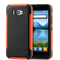 New Plastic Case Protective Cover Case   for xiaomi Mi2/ xiaomi m2s