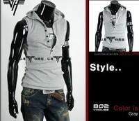 Mens Tank Top Bodybuilding Clothes Camiseta Fitness Vest Regata Masculina Gym Singlet Regatas Man Undershirt World Of Tanks