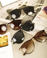Super light fashionable restore ancient ways, sunglasses RB4171