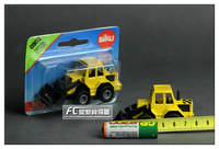 MOQ is $10 (mixed ) Bulldozer car series alloy car toy classic vintage car model of the wholesale  free shipping