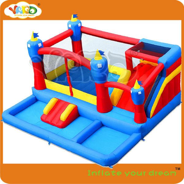 Jump bounce house,inflatable bounce house,jumping bounce house inflatable bouncer jumper(China (Mainland))