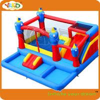 Jump bounce house,inflatable bounce house,jumping bounce house inflatable bouncer jumper