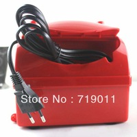 High Quality 220V Electric Balloon Pump Double Hole,Automatic And Hand-actuated two option