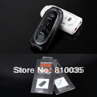 New arrival free shipping&wholesale 1pcs/lot  external SteelSeries USB Sound Card 7.1 channel with retail package